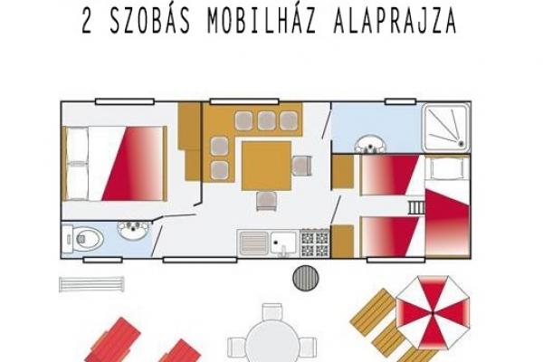 alaprajz-2-szoba-vagott59-copyC19D4508-A9BB-1D94-4EAD-8C2E66AE9527.jpg