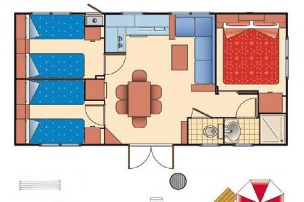 alaprajz-3-szoba-vagott59x9D1EFABD-E0DC-3981-FA2C-498D7A4646F9.jpg