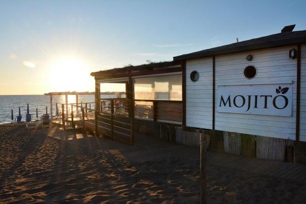 mojito-tramonto-3-vagott59A47041FD-BB6D-1B6E-9F15-A13F1DDF0D12.jpg