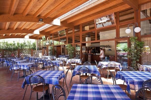 ristorante-vagott594B891B2B-0072-0062-D8B4-91B304F07749.jpg