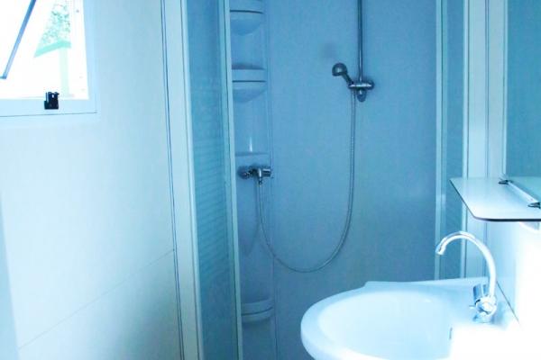 szoba-4-vagott594BA3D39A-CEE2-1091-C05C-BD140F8AC996.jpg